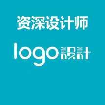logo设计 于德星logo设
