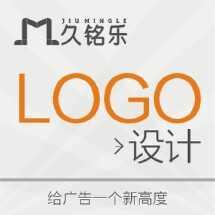 【久铭乐】商标、网站、