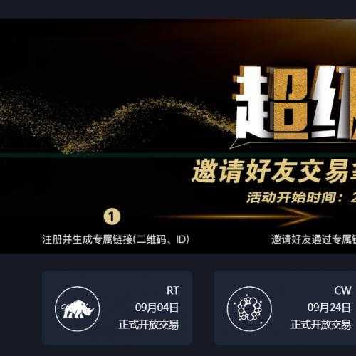 最新仿火币网虚拟数字货币交易所区块链源码