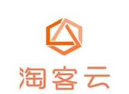 全开源淘宝客系统淘客源码淘客APP专业搭建部署参数申请淘客云专业