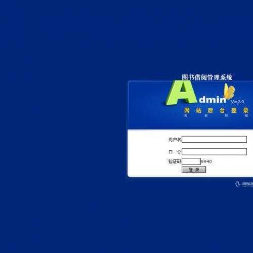 javaweb JAVA JSP图书借阅系统JSP图书管理系统JSP书籍借阅系统