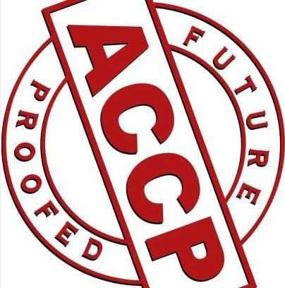 [ACCP]北大青鸟ACCP8.0编程培训全套课程