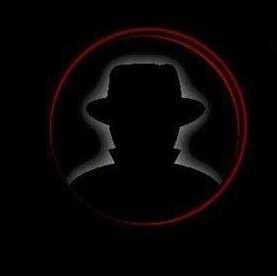 黑帽seo优化技术培训教程 网站快速排名秘籍