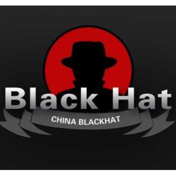 黑帽seo实战培训 黑帽SE0快速排名技术视频教程