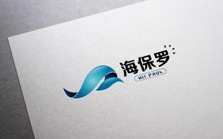 原创商标设计/logo设计/LOGO诊断/商标/标志设计畅