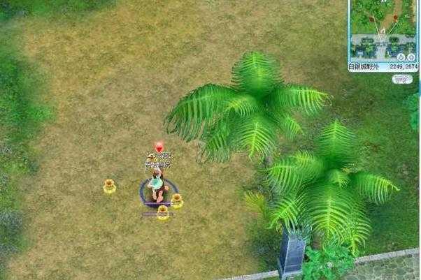 【海盗王1.38版】一键客户服务端 Q版冒险网络游戏