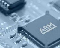 ARM Cortex-A系列(A53、A57、A73等)处理器性能分类与对比
